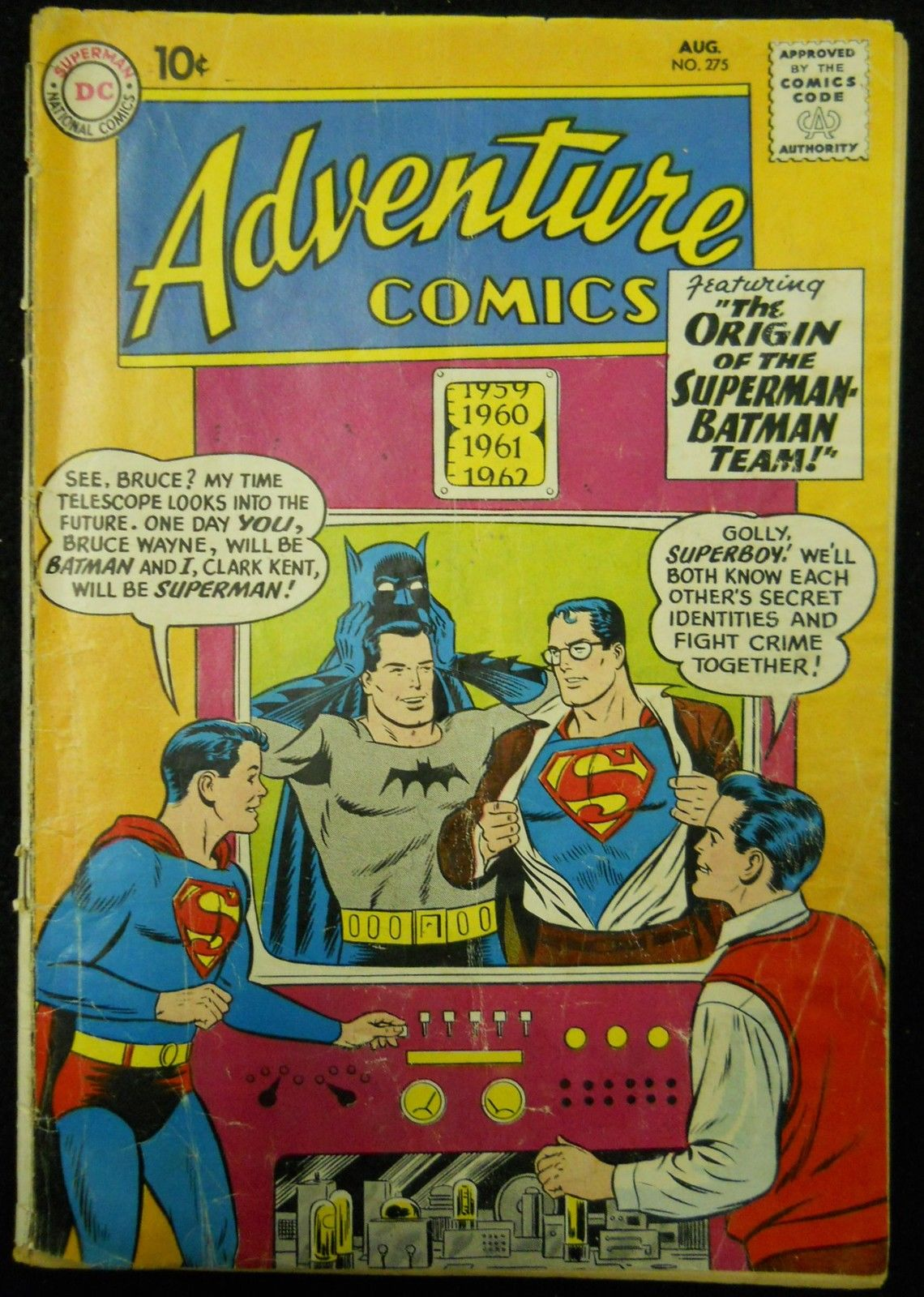 Marvel Toys The Avenger Endgame 30cm Movie Super Hero
