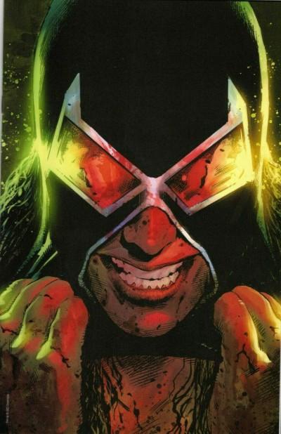 Joker (2021) #2 Covers A B C Surprise Bane Virgin Variant 1st App Daughter Bane