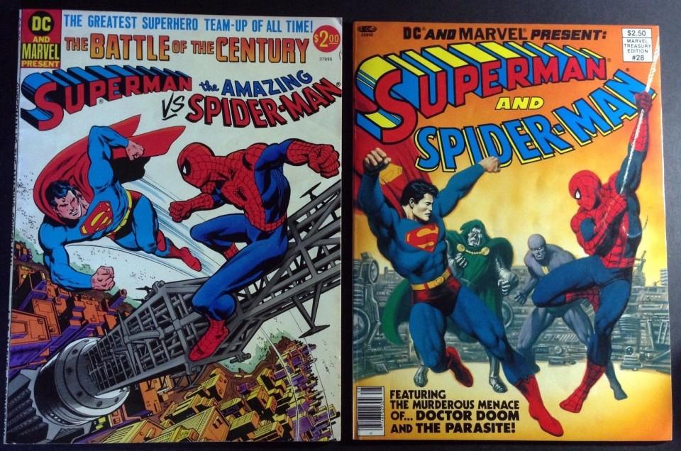 Mighty Captain Marvel 0 1 2 3 4 Complete Comic Lot Run Marvel EXCELSIOR BIN
