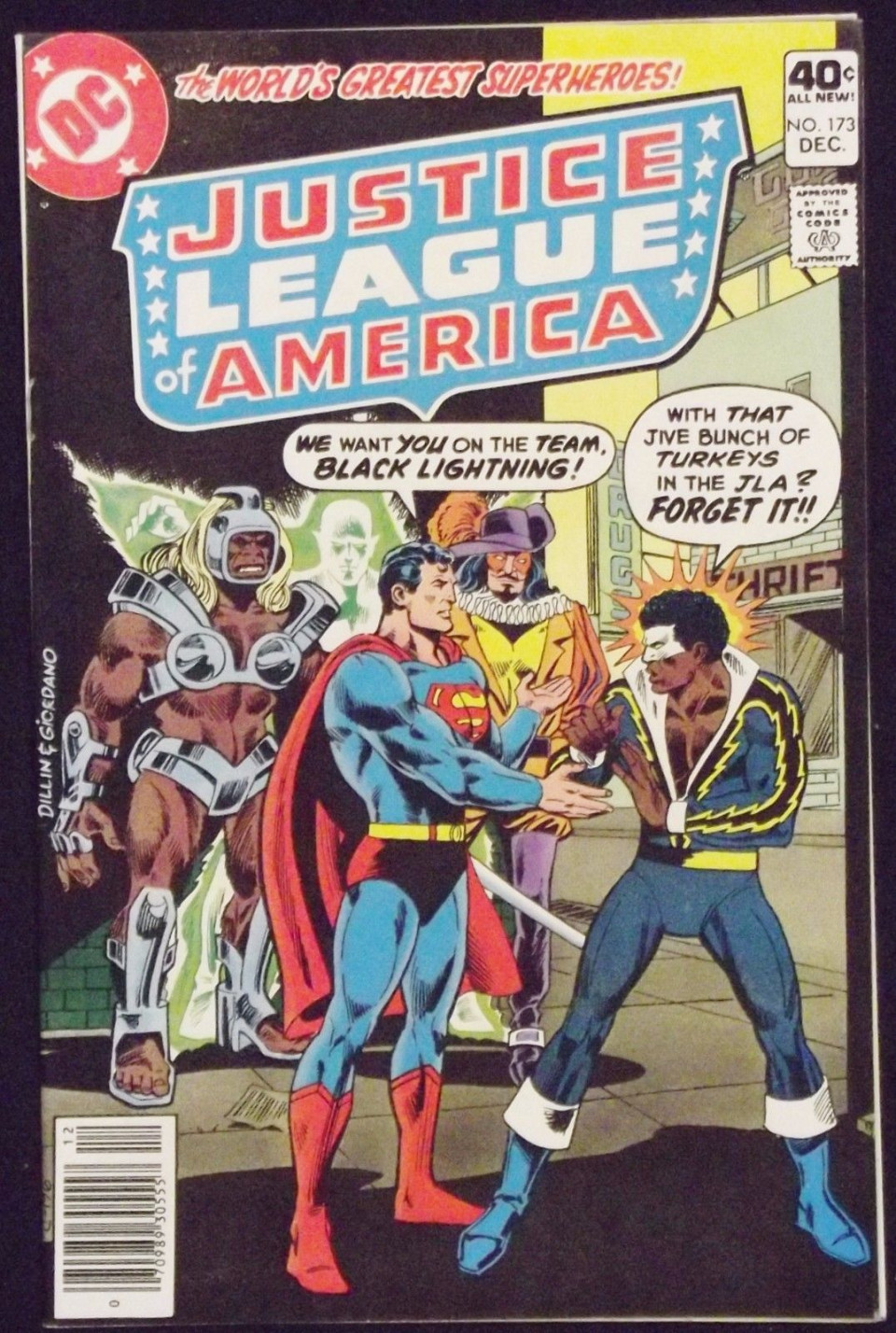 justice-league-of-america-173-vfnm-black