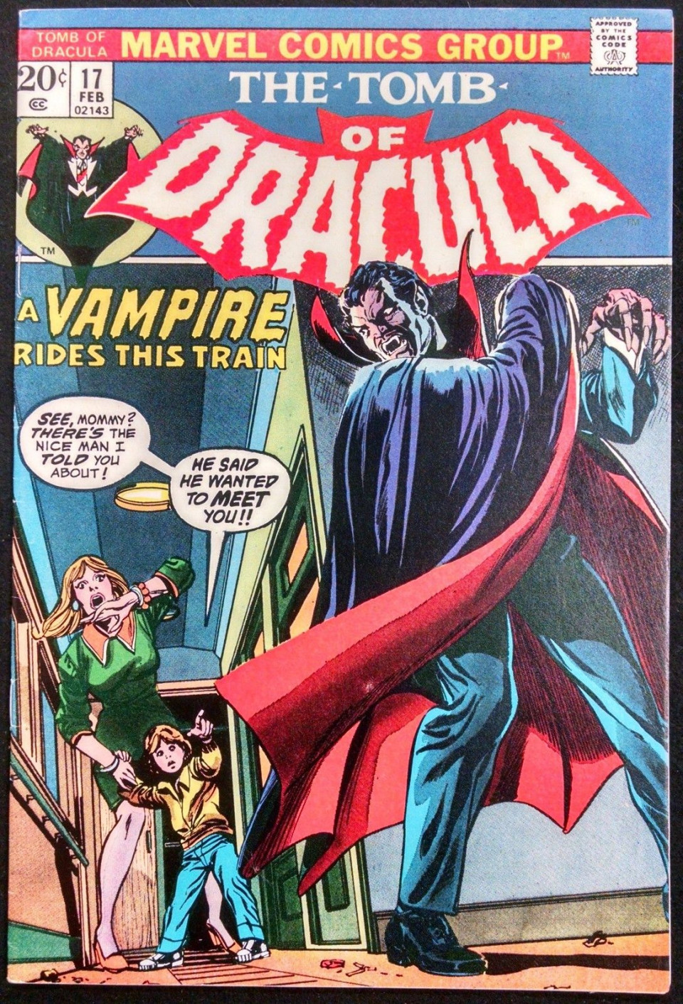 dracula and blade comparison The purpose of this strength scale is to, eventually, put all the characters of the marvel universe in order, by raw physical strength this includes the amount of.
