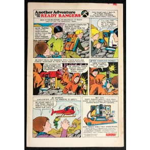 Action Comics (1938) #432 FN/VF (7.0) 1st app Bronze Age Toyman