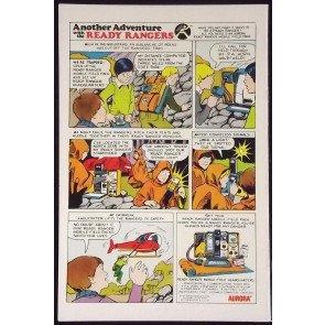 ADVENTURE COMICS #431 SPECTRE BEGINS VF-
