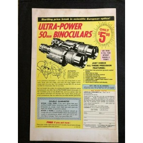 Avengers (1963) #139 FN/VF (7.0) Gil Kane Wasp Whirlwind