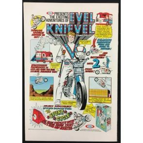Avengers (1963) #120 VF (8.0) part 1 of 4 vs Zodiac
