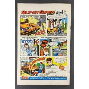 Batman (1940) #300 VG/FN (5.0) Dick Giordano Cover