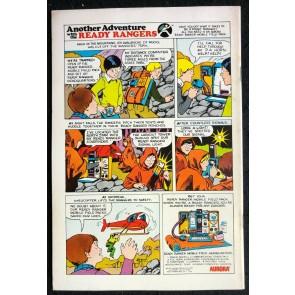 Brave and the Bold (1955) #111 VF- (7.5) Batman & Joker