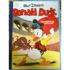 CARL BARKS DONALD DUCK LIBRARY volume 2 ANOTHER RAINBOW SLIPCASE SHRINKWRAPPED