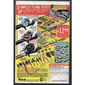 Daredevil (1964) #146 FN/VF (7.0) vs Bullseye