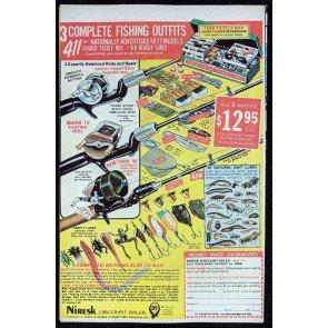 Daredevil (1964) #146 FN/VF (7.0) 4th app Bullseye