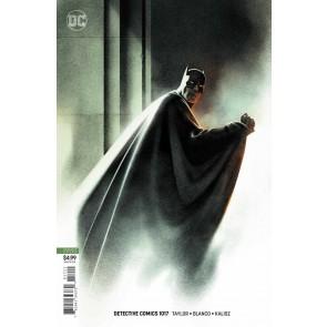 Detective Comics (2016) #1017 VF/NM-NM Joshua Middleton Variant Cover