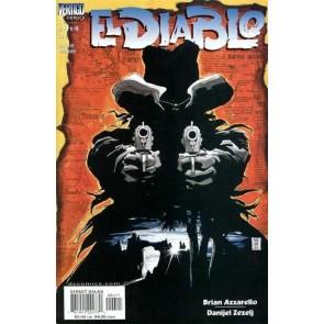 EL DIABLO (2001) #