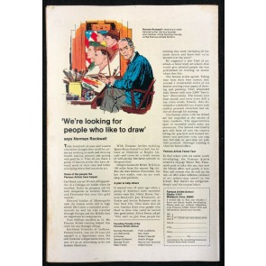 Fantastic Four (1961) #82 VF (8.0) Inhumans 1st App. Zorr Jack Kirby Cover & Art