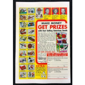 Fantastic Four (1961) #87 VF+ (8.5) Doctor Doom Jack Kirby Cover & Art