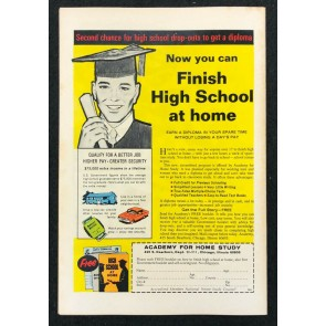 Fantastic Four (1961) #88 VF (8.0) Mole Man Alicia Masters Jack Kirby Cover Art