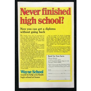 Fantastic Four (1961) #156 NM (9.4) Doctor Doom Silver Surfer Rich Buckler