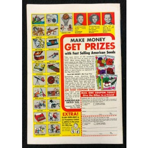 Fantastic Four (1961) #87 VF/NM (9.0) Doctor Doom Jack Kirby Cover & Art
