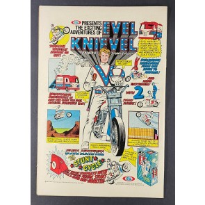 Iron Man (1968) #66 VF (8.0) Thor Battle Cover Gil Kane George Tuska Art
