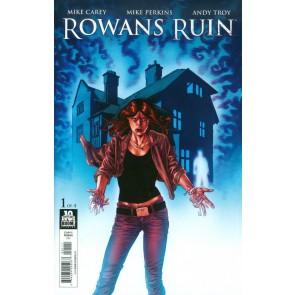 ROWANS RUIN (2015) #1 OF 4 FN BOOM!