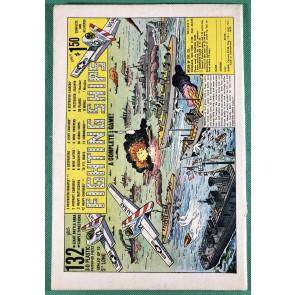 Superman (1939) #188 VG+ (4.5)
