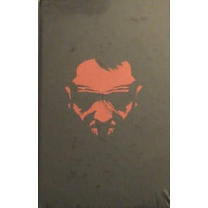 The Walking Dead Hardcover 1 Sealed Limited to 500 Retailer Incentive Red Foil !