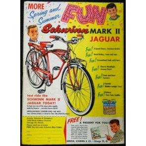 UNCLE SCROOGE #'s 18, 20 & 21 WALT DISNEY DELL COMICS 1957 1958 EARLY LOT