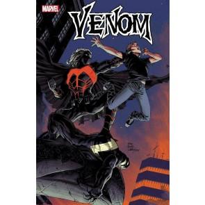 Venom (2018) #29 (#194) VF/NM Donny Cates Venom Beyond Part 4