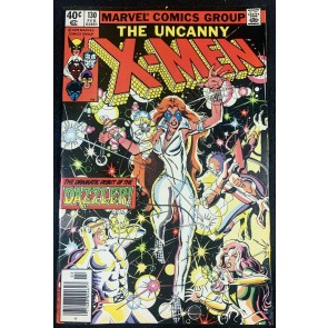 X-Men (1963) #130 VF/NM (9.0) 1st App Dazzler