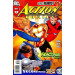 "ACTION COMICS #882 FN/VF - VF- ""THE HUNT FOR REACTRON"" PART 3"