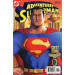 ADVENTURES OF SUPERMAN (1987) #628 VF/NM WONDER WOMAN JOHN STEWART CAMEO