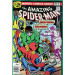 Amazing Spider-Man (1963) #158 VF+ (8.5)  vs Doctor Octopus
