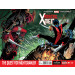 AMAZING X-MEN (2013) #1 VF/NM 1ST FIRST PRINTING MARVEL NOW!
