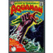 Aquaman (1962) with Aqualad #32 FN/VF (7.0)