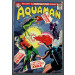 Aquaman (1962) with Aqualad #24 VG+ (4.5) Mera Cover