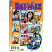 BAT-MITE (2015) #1 VF/NM