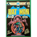 BATMAN (1940) #266 VF (8.0)  Catwoman cover & story