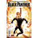 Black Panther (2016) #5 VF/NM Brian Stelfreeze & Laura Martin Regular Cover