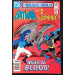 Brave and the Bold #195 NM (9.4) featuring Batman and I Vampire
