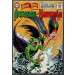 Brave and the Bold #51 VG+ (4.5) Hawkman and Aquaman