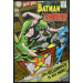 BRAVE AND THE BOLD #80 FN/VF BATMAN AND THE CREEPER NEAL ADAMS