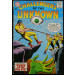 CHALLENGERS OF THE UNKNOWN #44 VG/FN