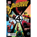 DAREDEVIL (2011) #13 VF+ - VF/NM MARVEL NOW