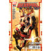 Deadpool (2015) #13 VF/NM Daredevil Iron Fist Power-man