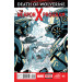 DEATH OF WOLVERINE: THE WEAPON X PROGRAM (2014) #2 VF/NM