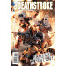 Deathstroke (2014) #18 VF/NM
