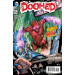 DOOMED (2015) #2 VF/NM