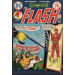 FLASH (1959) #231 FN- (5.5) co-starring Green Lantern rouges gallery cover