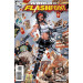 FLASHPOINT: WORLD OF FLASHPOINT #2 OF 3 NM