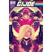 G.I. JOE (2013) #2 VF/NM COVER A IDW