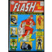 GIANT FLASH ANNUAL #1 VG ORIGIN ELONGATED MAN & KID FLASH; ORIGIN GRODD GA FLASH